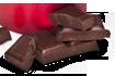 Flavor-chocolat