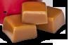 Flavor-caramel