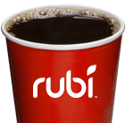 Rubi Roast Coffee