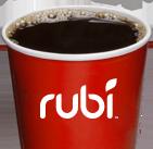 Rubi Roast Coffee
