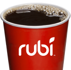 Rubi Medium Roast