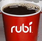 Rubi Medium Roast