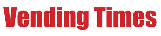 Vendingtimes_logo_web